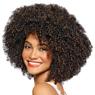 Exibindo conteúdo relacionado a cabelos cacheados