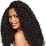 Exibindo conteúdo relacionado a cabelos crespos