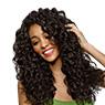 Exibindo conteúdo relacionado a cabelos ondulados