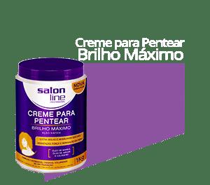 Brilho-Maximo-300x264