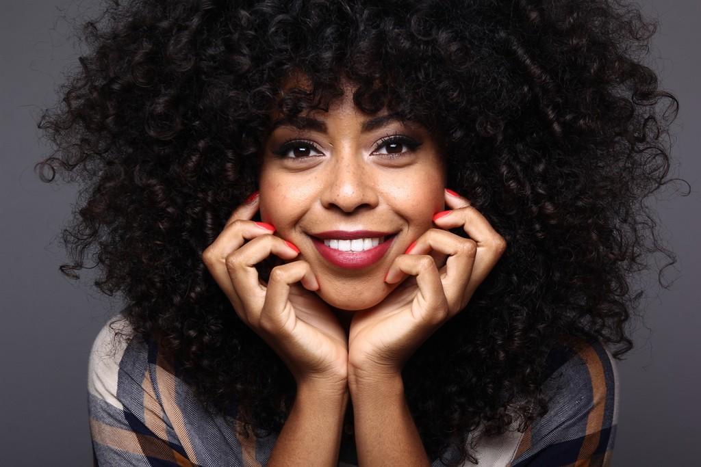 como deixar o cabelo cacheado4 - Como deixar o cabelo cacheado: dicas, segredos e principais truques para ter cachos perfeitos