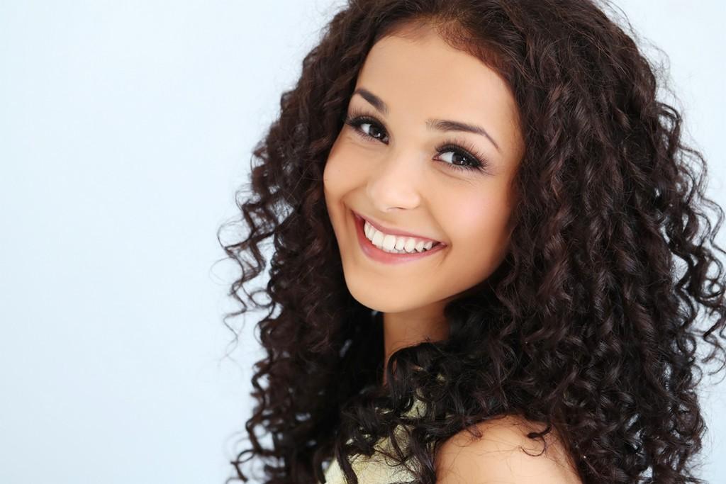 como deixar o cabelo cacheado8 - Como deixar o cabelo cacheado: dicas, segredos e principais truques para ter cachos perfeitos