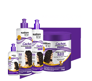 nutritivo-300x264