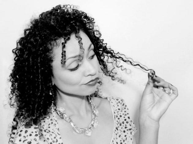 cabelos cacheados mito ou verdade 1 630x470 - Cabelos Cacheados: Mito ou Verdade?