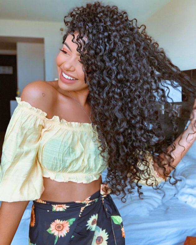Conheça os melhores truques para evitar e tratar a queda de cabelo
