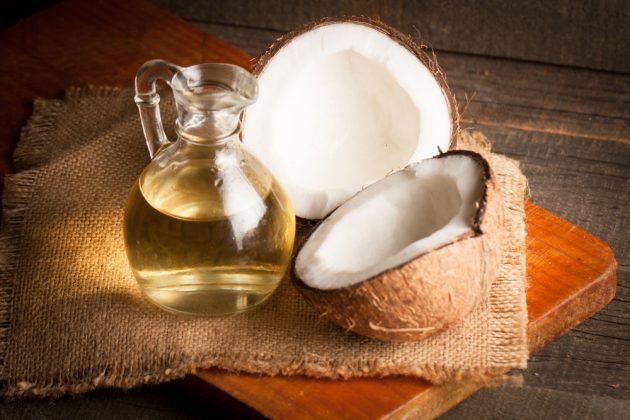 tiposdeoleos2 630x420 - Conheça os melhores truques para evitar e tratar a queda de cabelo