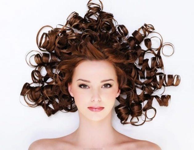 mitos verdades foto3 1 630x488 - 20 mitos e verdades sobre o cabelo cacheado - Parte 2