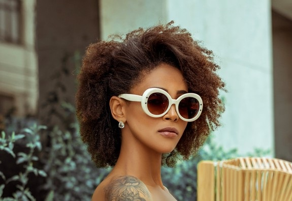 fashion bag casual 1805412 - Corte de cabelo curto: dicas para acertar na escolha