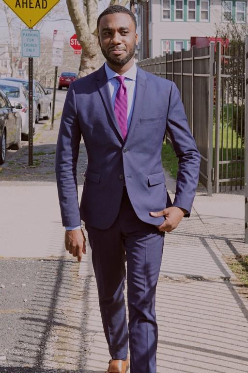andrew robinson 641525 unsplash - Cortes de cabelo masculino: inspirações para exibir um novo visual