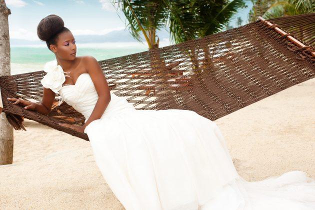 iStock 117146294 min min 630x420 - Penteados para noivas: inspirações incríveis