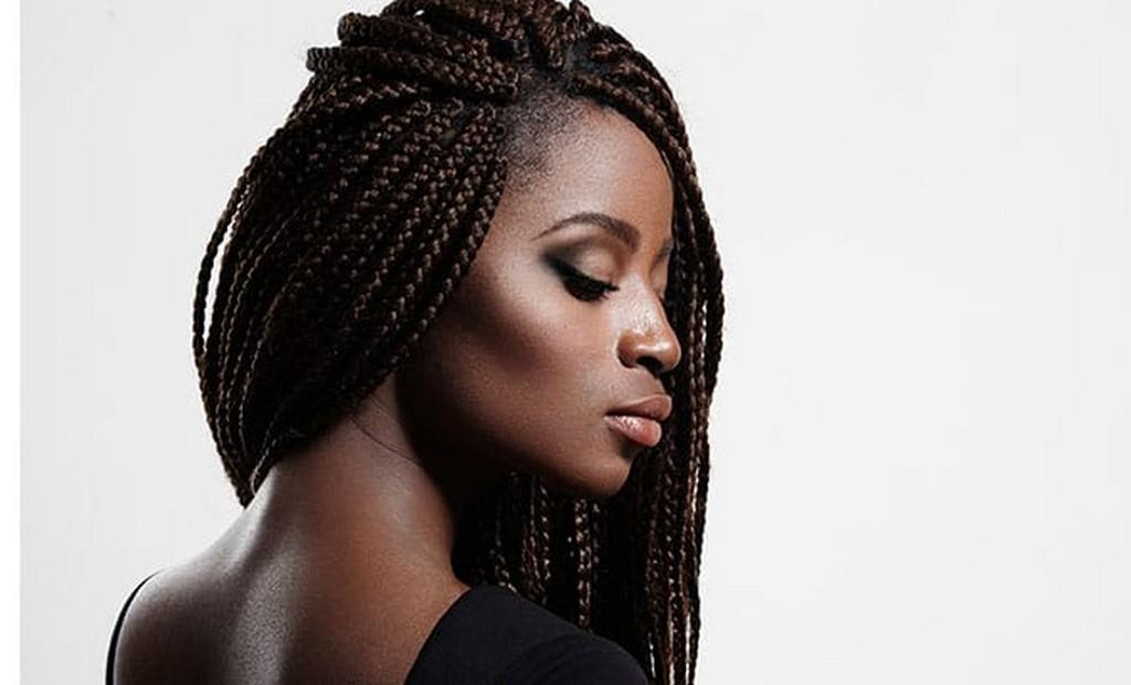 base miniatura2 1 - Trancinhas no cabelo: 6 modelos, passo a passo e dicas