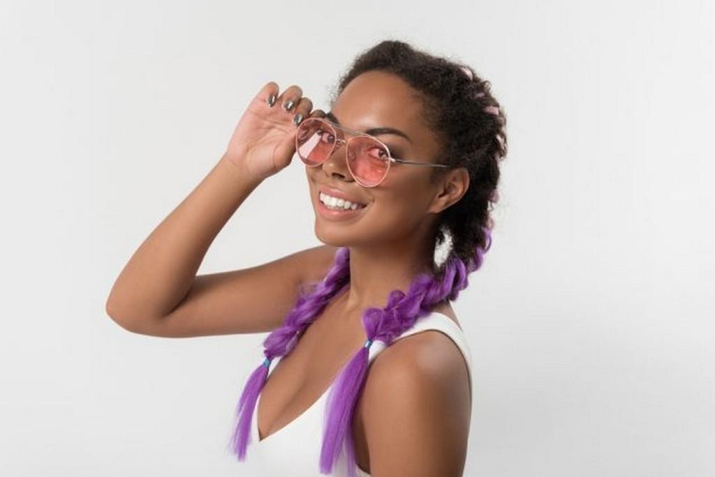 trança boxeadora - Trancinhas no cabelo: 6 modelos, passo a passo e dicas