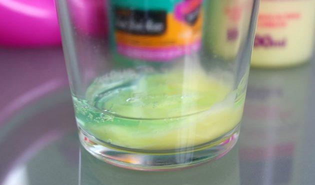 Mistura Gel Day After Creme Multy Salon Line 1 630x370 - Cachos Lindos usando misturas com produtos #todecacho