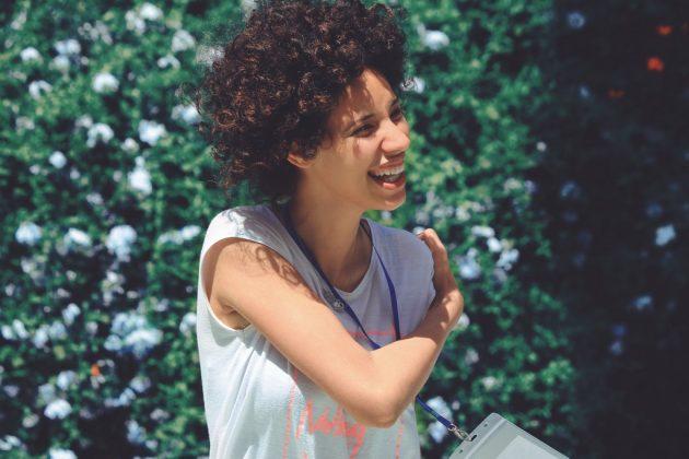 Modelos de cabelo curto: inspirações para seu novo corte