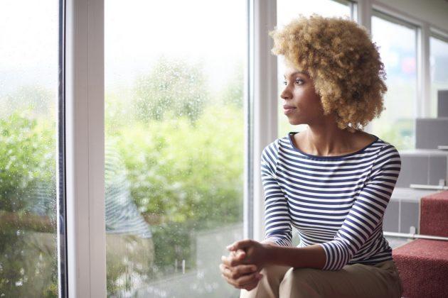 cabelo curto loiro22 630x420 - Modelos de cabelo curto: inspirações para seu novo corte