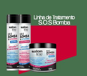 Bomba-300x264