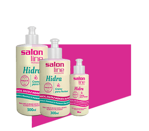 Hidra-300x264