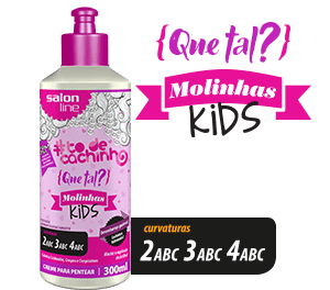 Molinhas-300x264