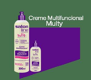 Multy-300x264