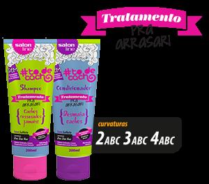 PRA_arrasar-300x264