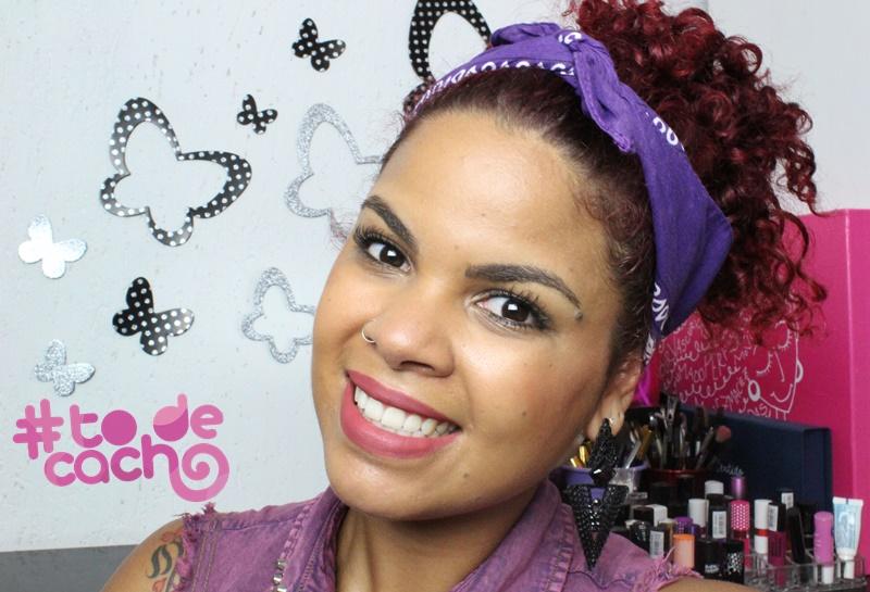 Acessórios de cabelo: Incrementando o visual