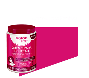Definicao_intensa-300x264