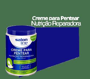 Nutricao_reparadora-300x264