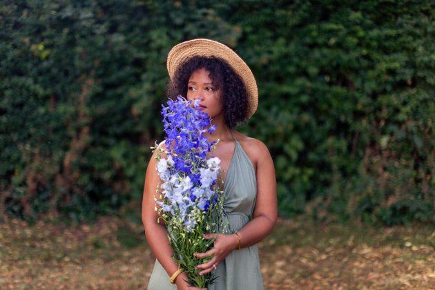 Cortes para cabelos cacheados: Dicas e inspirações