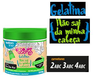 gelatina_nao_sai-300x264