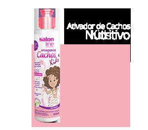 kids-300x264