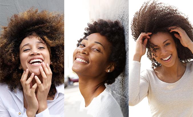 miniatura - Como superar o preconceito e aceitar o seu cabelo?