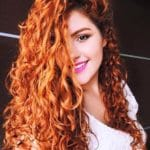 daianne possoly perfil novo_menor