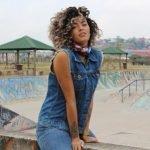 Nathalie Barros - Divulgação_menor