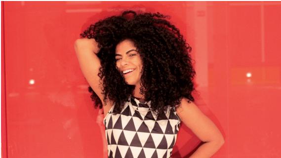 5 dicas para ter cabelos volumosos!