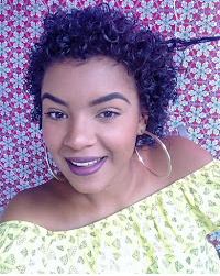 Kathelin Moraes