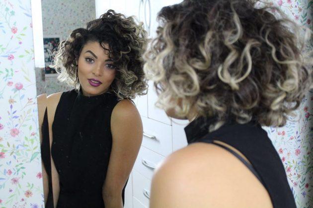 nath post 1 630x419 - 5 mentiras sobre cabelo cacheado que precisam ser desmentidas.