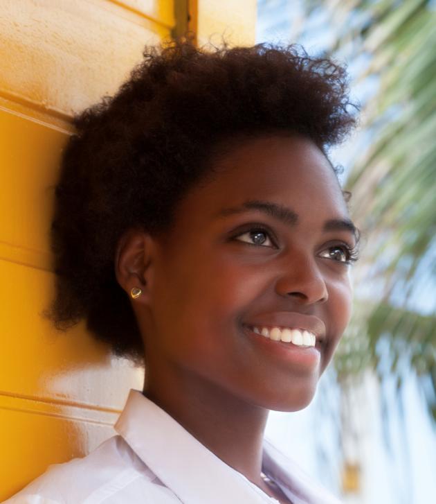 Cortes de cabelos curtos: inspirações para arrasar