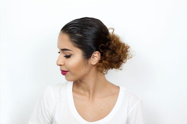 IMG 2118 630x420 - Penteados de noiva: penteados lindos para o grande dia