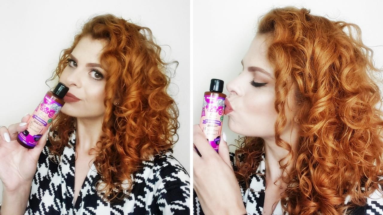 Porque usar óleos vegetais nos cabelos - Óleos vegetais para cabelos: por que usar?