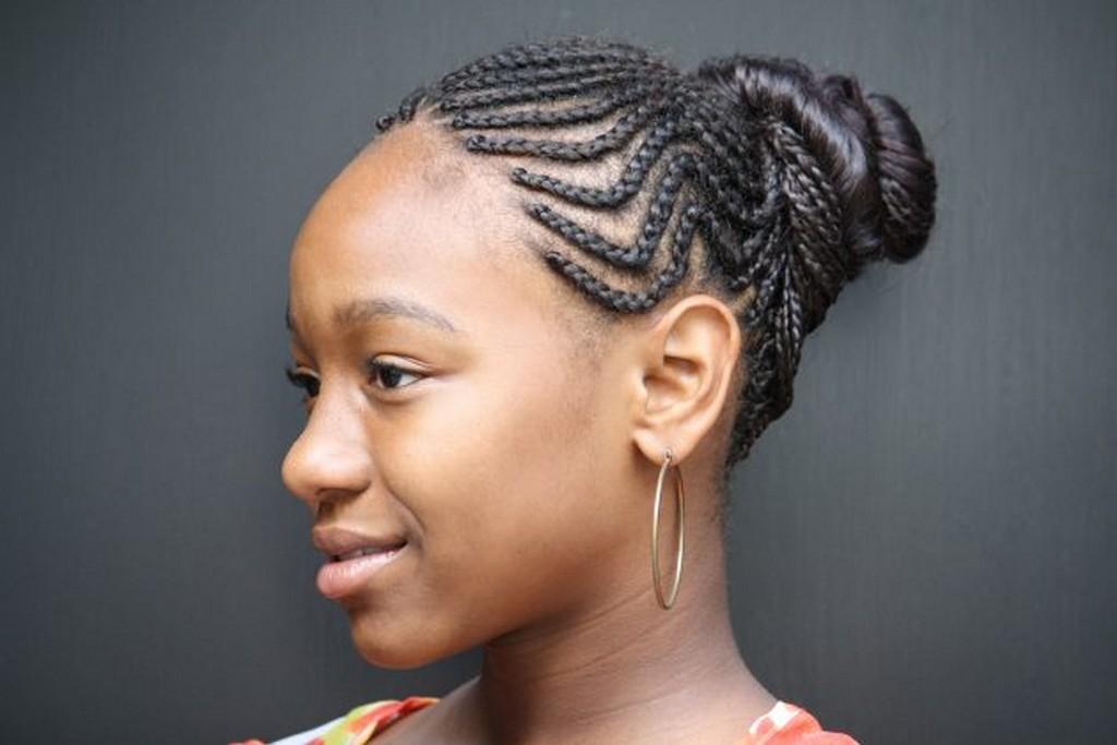 Todo tipo de coque! Inspire-se nas mais diferentes formas de usar esse penteado mega versátil!