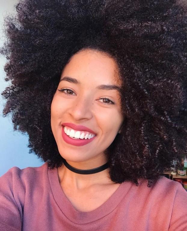 cortes para rosto redondo2 - Cortes para rosto redondo: principais modelos, dicas de comprimento e inspirações
