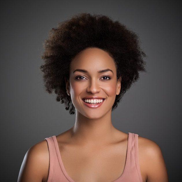 Cortes para rosto redondo: principais modelos, dicas de comprimento e inspirações