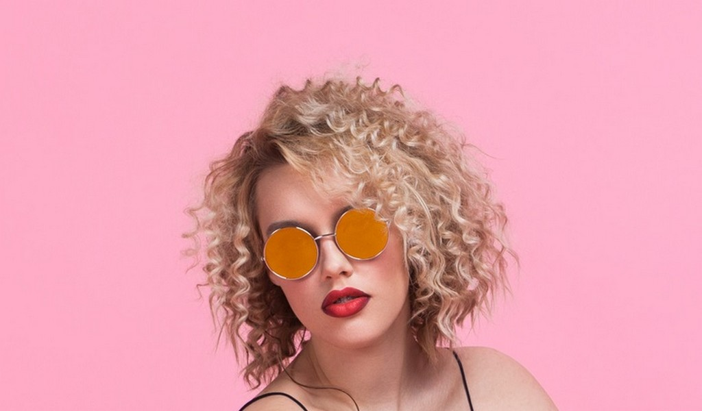cabelo descolorido1 - Cabelo descolorido: como cuidar do cabelo descolorido em casa