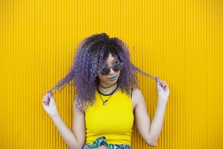 cores de cabelo2 - Cores de cabelo: inspirações e dicas de tendências de coloração