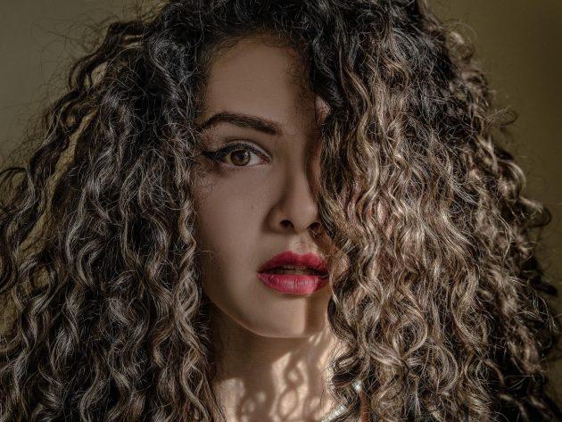cores de cabelo3 630x473 - Cores de cabelo: inspirações e dicas de tendências de coloração