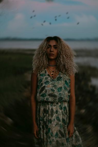 Cores de cabelo: inspirações e dicas de tendências de coloração