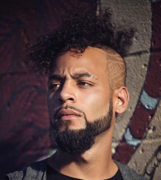 dominic conner 1068145 unsplash - Nomes de cortes de cabelo masculino: Ideias de cortes para 2019