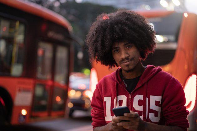 iStock 1010696942 630x420 - Nomes de cortes de cabelo masculino: Ideias de cortes para 2019