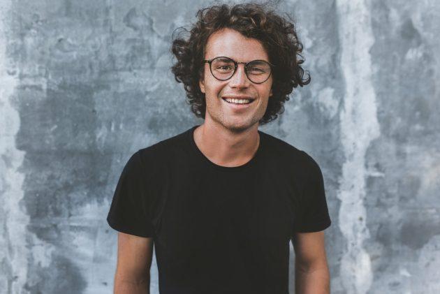 iStock 1045986228 630x421 - Nomes de cortes de cabelo masculino: Ideias de cortes para 2019