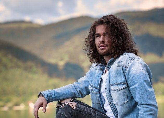 iStock 854370844 630x454 - Nomes de cortes de cabelo masculino: Ideias de cortes para 2019